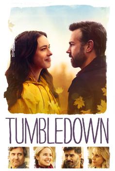 Tumbledown image