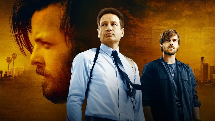Watch Aquarius Online