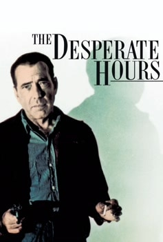 The Desperate Hours image