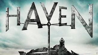 Haven image