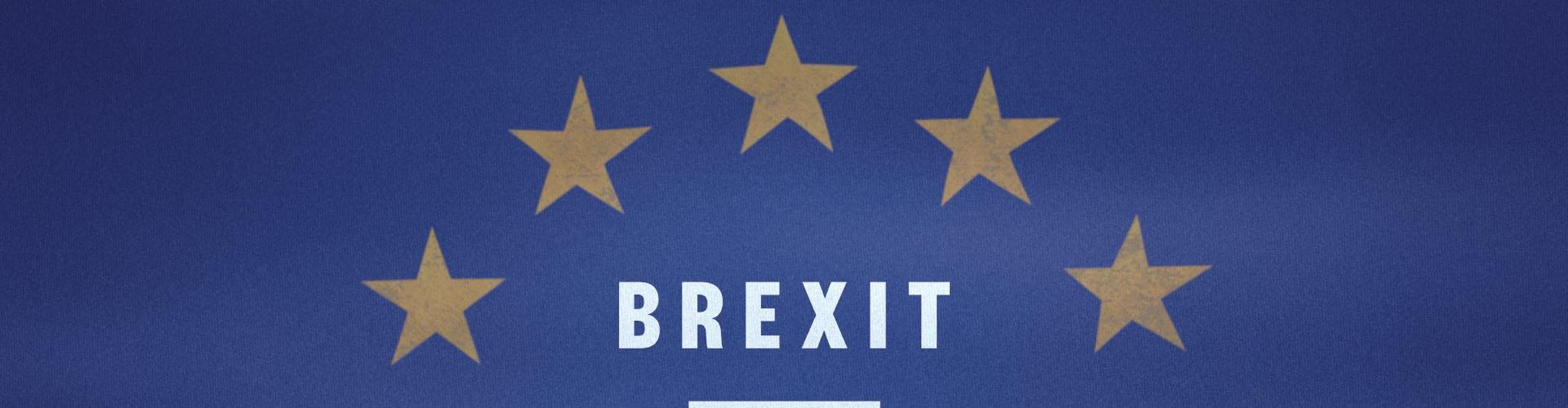 Watch Brexit Stage Left Online
