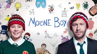Moone Boy image