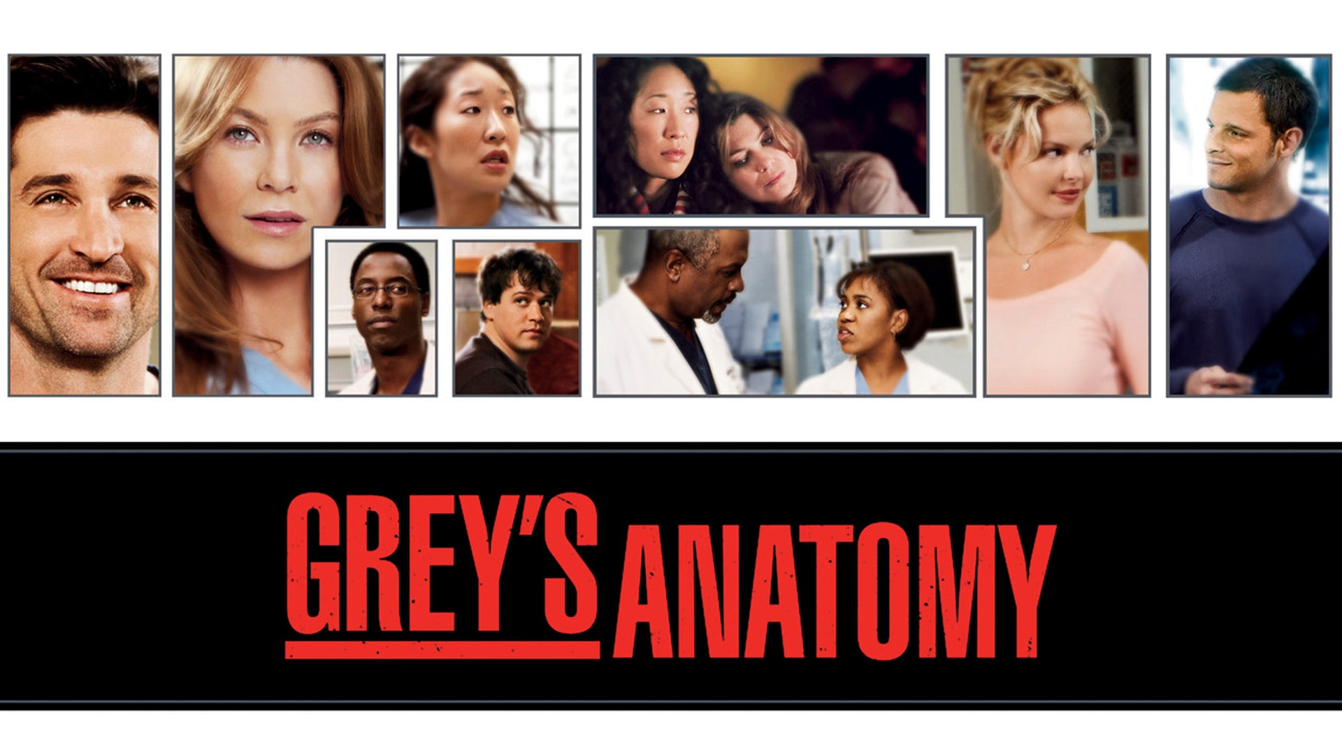 Attractive Greys Anatomy Streming Sketch - Anatomy and Physiology ...