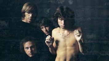 Classic Artists: Rock Poet