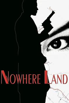 Nowhere Land image