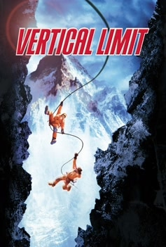 Vertical Limit image
