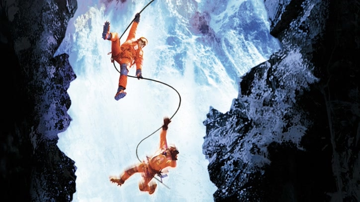Watch Vertical Limit Online