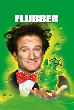 Flubber image