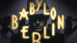 Babylon Berlin image