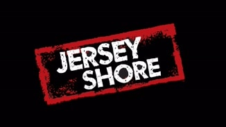 Jersey Shore image
