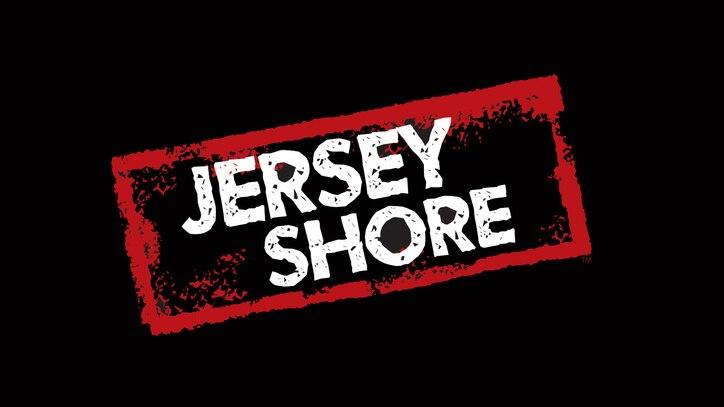Watch Jersey Shore Online