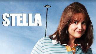 Stella image