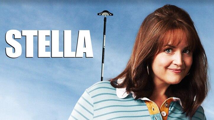 Watch Stella Online