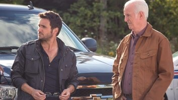 The Republic Of Doyle