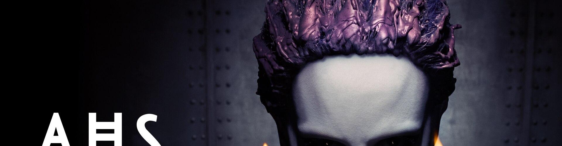 Watch American Horror Story: Apocalypse Online