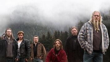 Alaskan Bush People (Specials)
