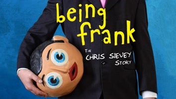 Being Frank: The Chris...