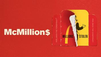 McMillion$
