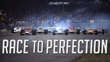 The Race To Perfection