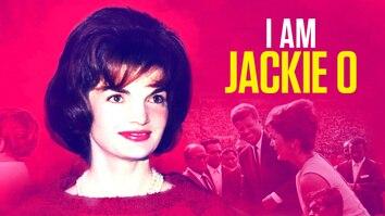 I Am Jackie O