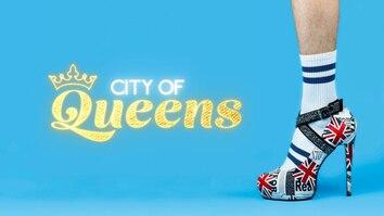 City Of Queens