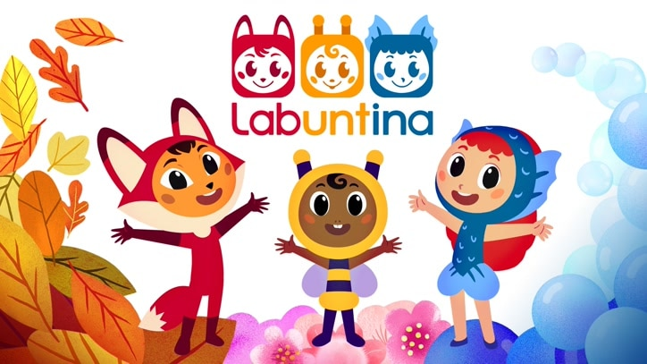 Watch Labuntina Online