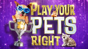 Play Your Pets Right S2