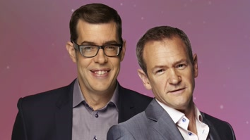 Pointless S18