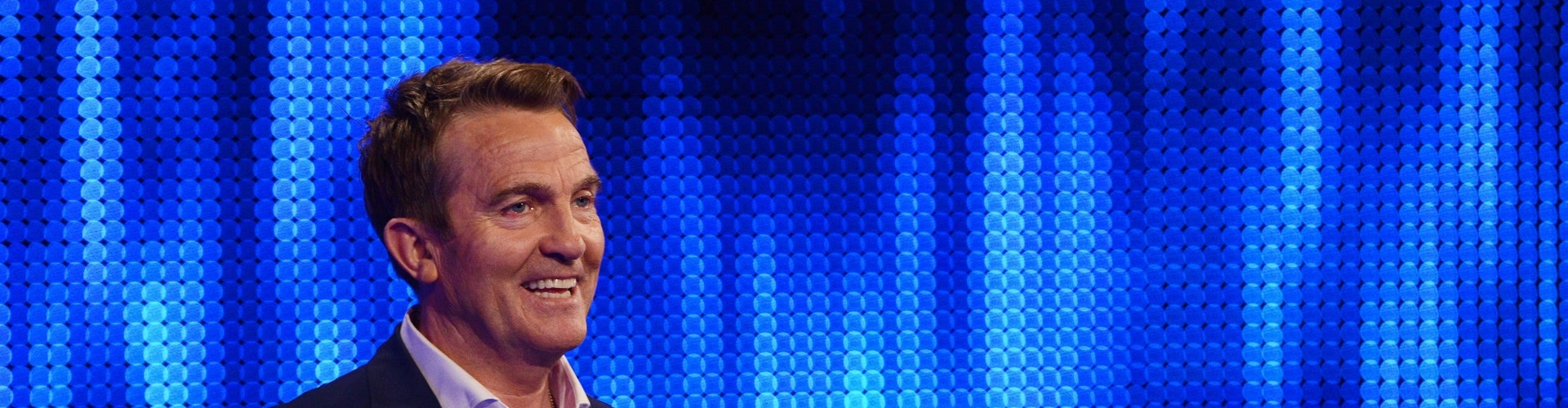 Watch The Chase Celebrity Specials Online