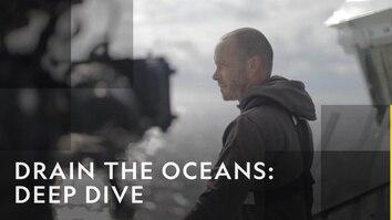 Drain The Oceans