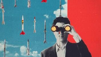 North Korea: Inside The Mind