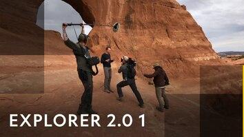 Explorer 2.0.