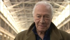 Christopher Plummer: My...