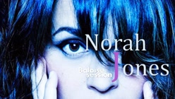 Norah Jones at Baloise...