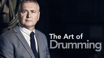 The Art Of Drumming