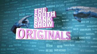 Craig David: The South Bank... image