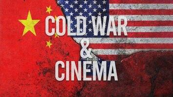 Cold War & Cinema