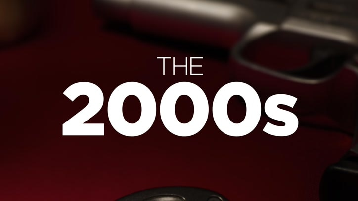 Watch The 2000s Online