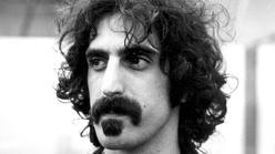 Frank Zappa: Classic Albums