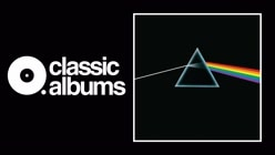 Pink Floyd: Classic Albums...