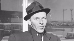 Frank Sinatra: The Man And...