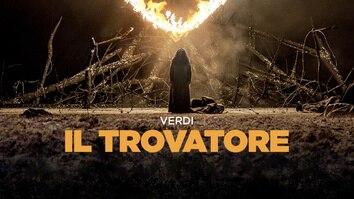 Royal Opera: Verdi - Il Trovatore