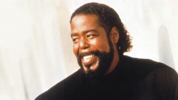 The Barry White Story: Let...