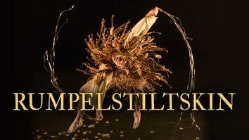 Rumplestiltskin: balletLORENT