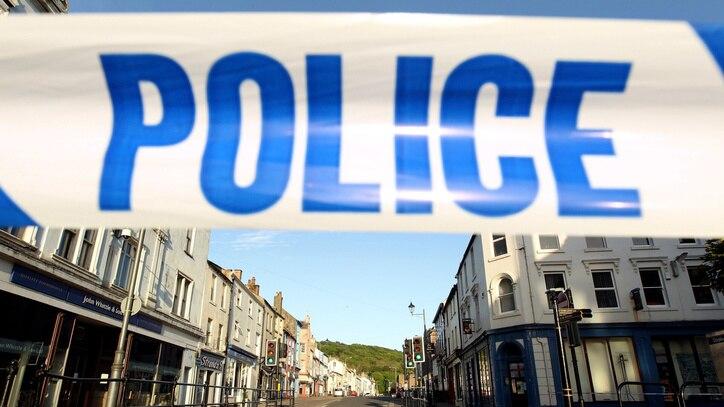 Watch Police Ten 7 Online