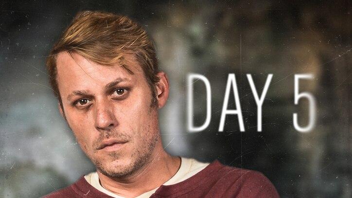 Watch Day 5 Online
