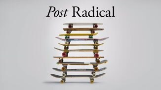 Post Radical image