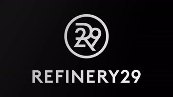 REFINERY29 presents: Skin Deep