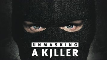 Golden State Killer: Unmasked