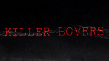 Killer Lovers